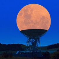 moon-in-radio-dish